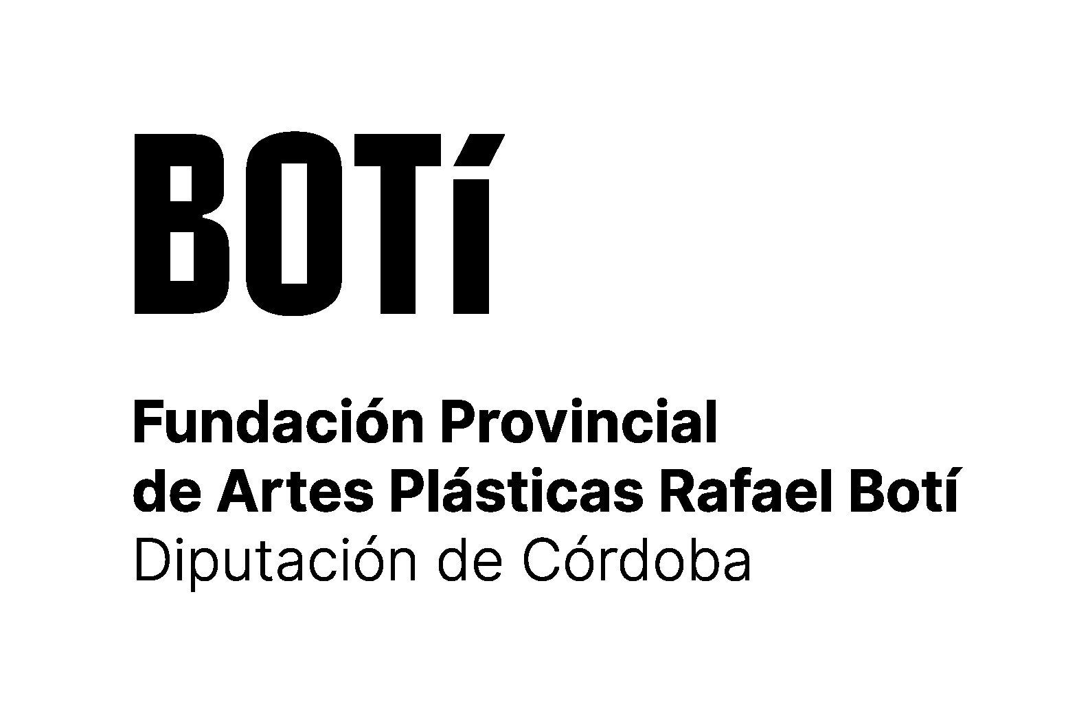 Fundación Boti