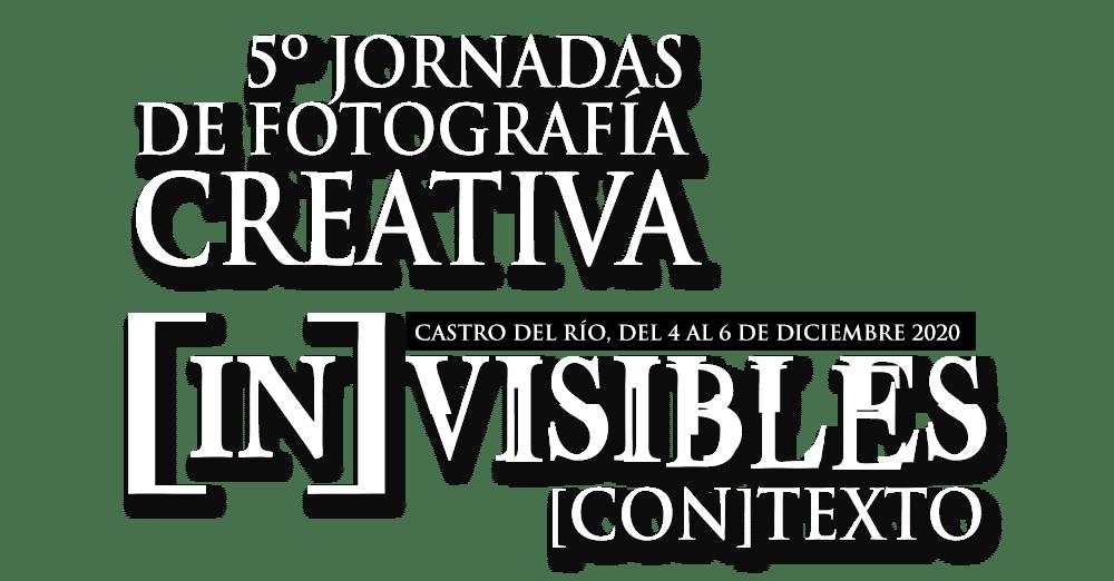 Jornadas de Fotografía Creativa